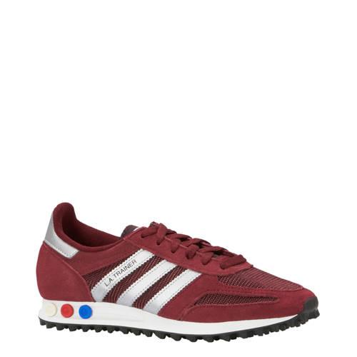 adidas sALE: Jongensschoenen bij wehkamp Gratis bezorging