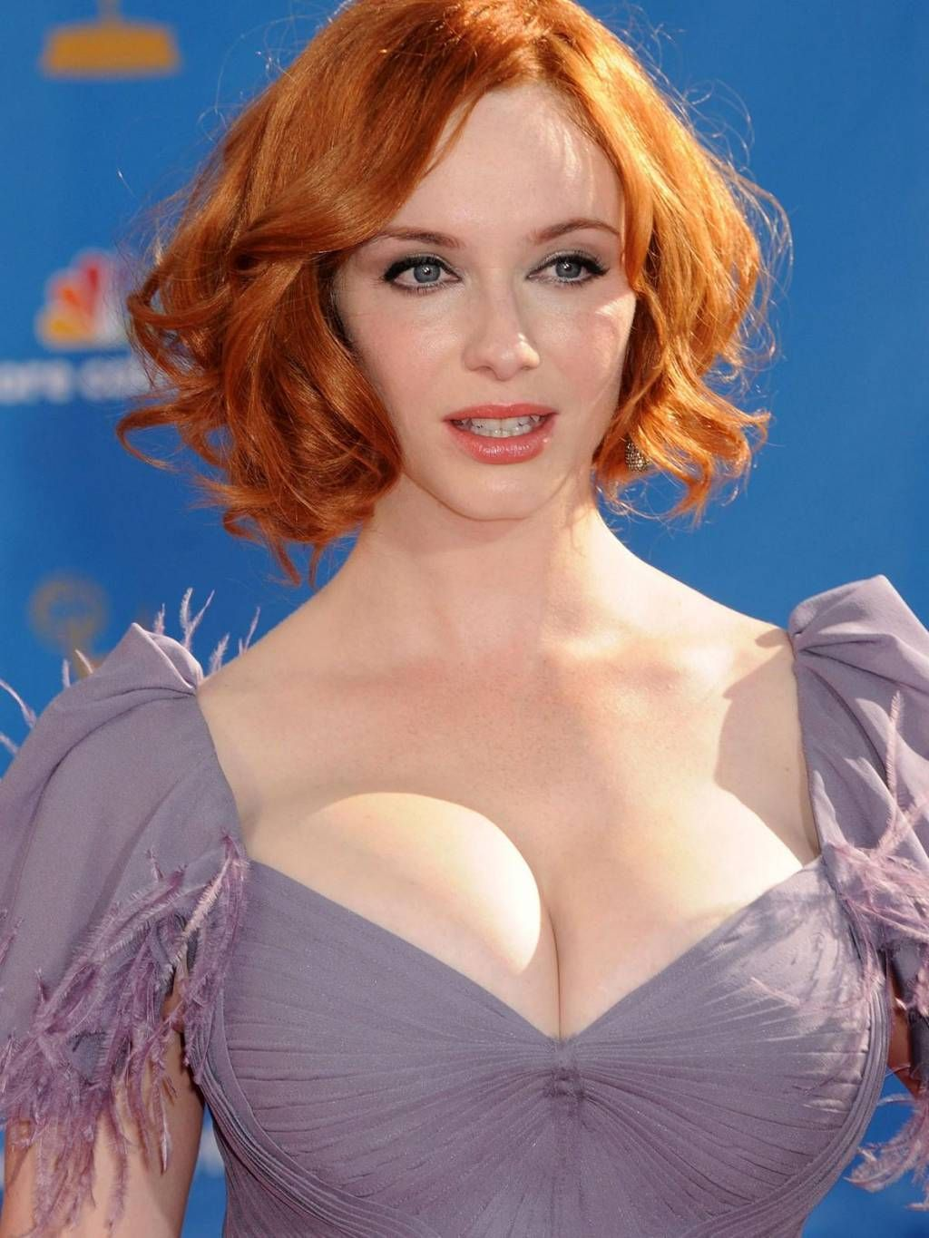 Christina Hendricks Christina Hendricks new pictures