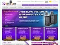 You can find many Windows VPS hosting India.Windows VPS servers and web hosting can be acquired at very affordable prices. They offer complete administration and management control.