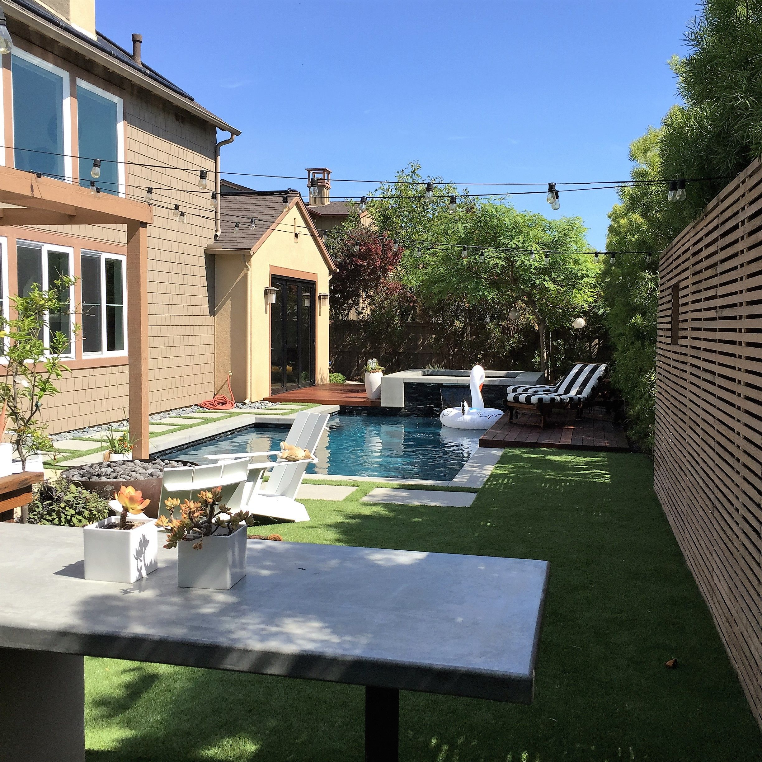 IMG_8305.JPG | Sustainable landscaping, San diego houses ...
