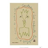 Book+cover+poster+-+Les+Enfant+terribles