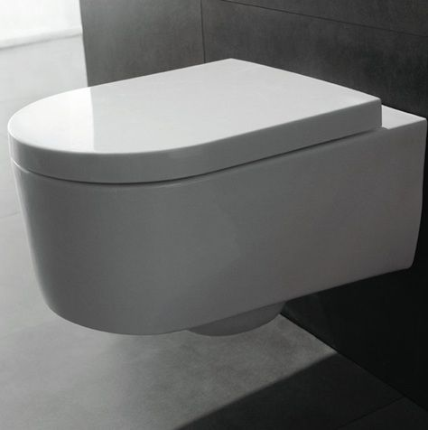 Bathroom Toilet Suites For Sale Acs Bathrooms Bathrooms Pinterest