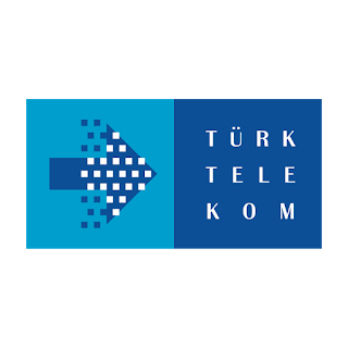 Turk Telekom Avea Bedava Internet Paketi Internet