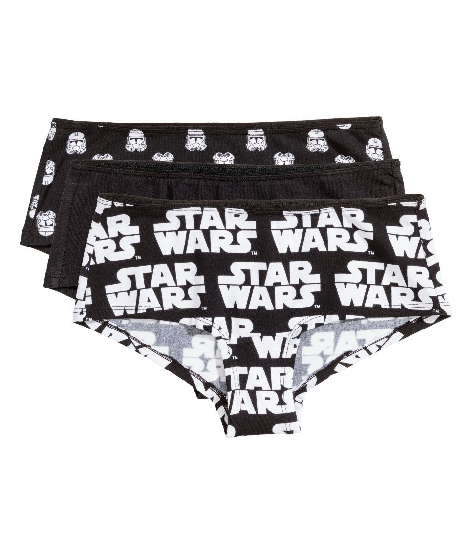 star-wars-girl-underwear