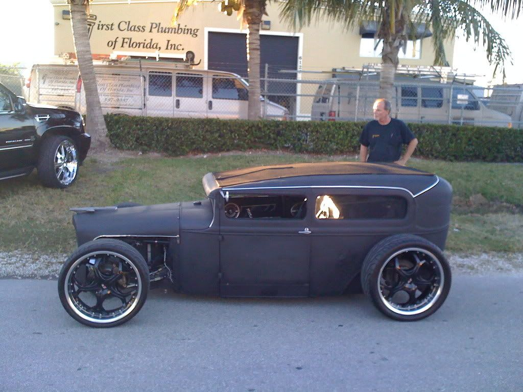 IMG_0253.jpg (1024×768) | Rat Rods (Clean) | Pinterest | Rats