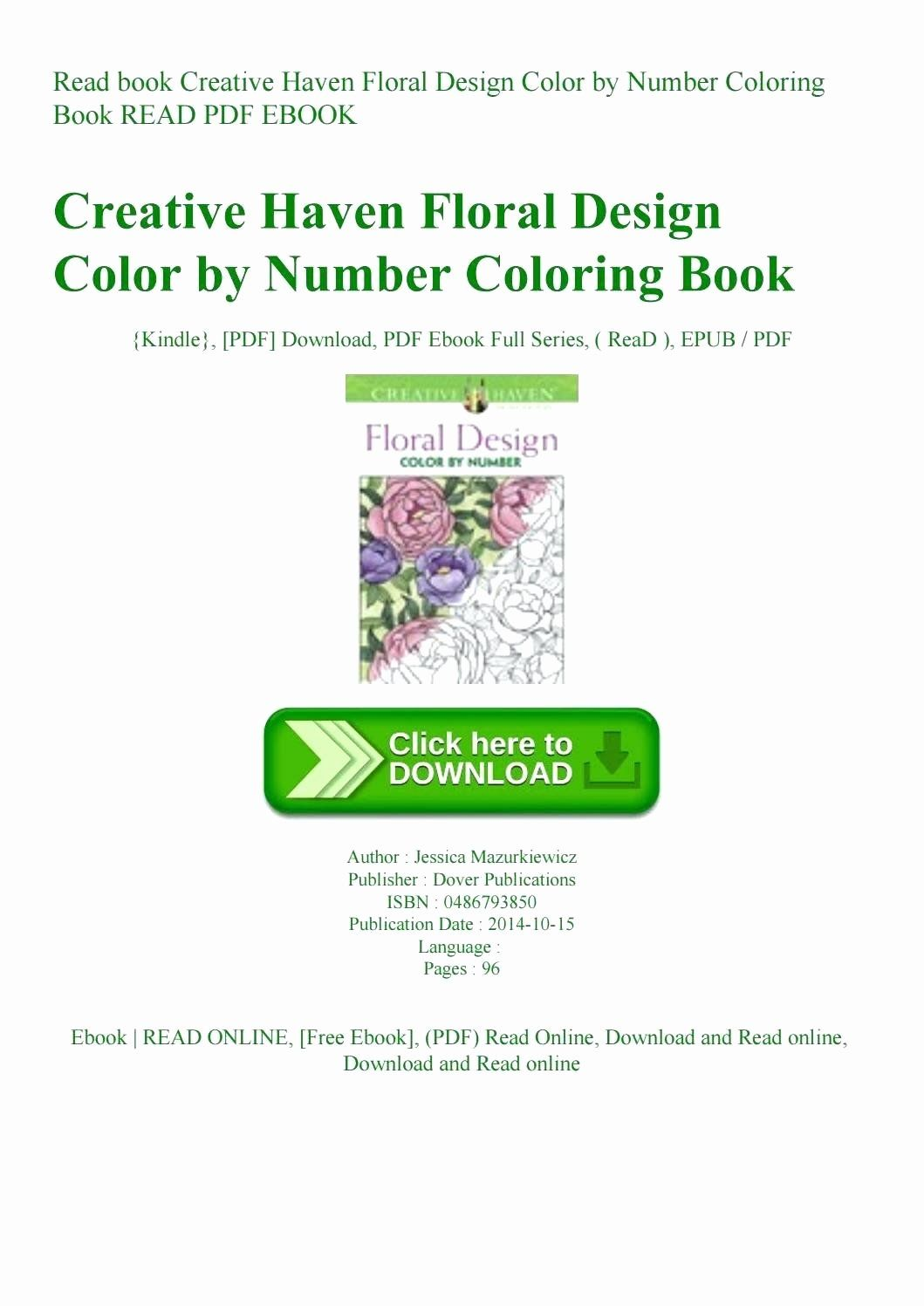 Chromatic Number In Coloring Elegant Exact Coloring Tree Coloring Page Coloring Pages Color