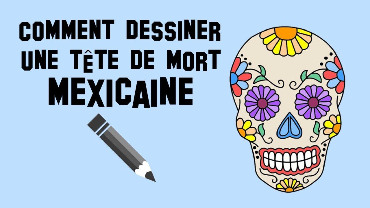 Tete de mort dessin simple galerie tatouage - Tatouage tete de mort simple ...