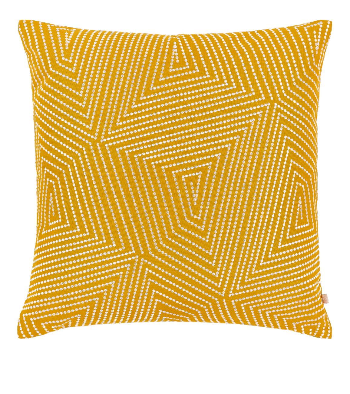 die besten 25 kissen gelb ideen auf pinterest kissen. Black Bedroom Furniture Sets. Home Design Ideas
