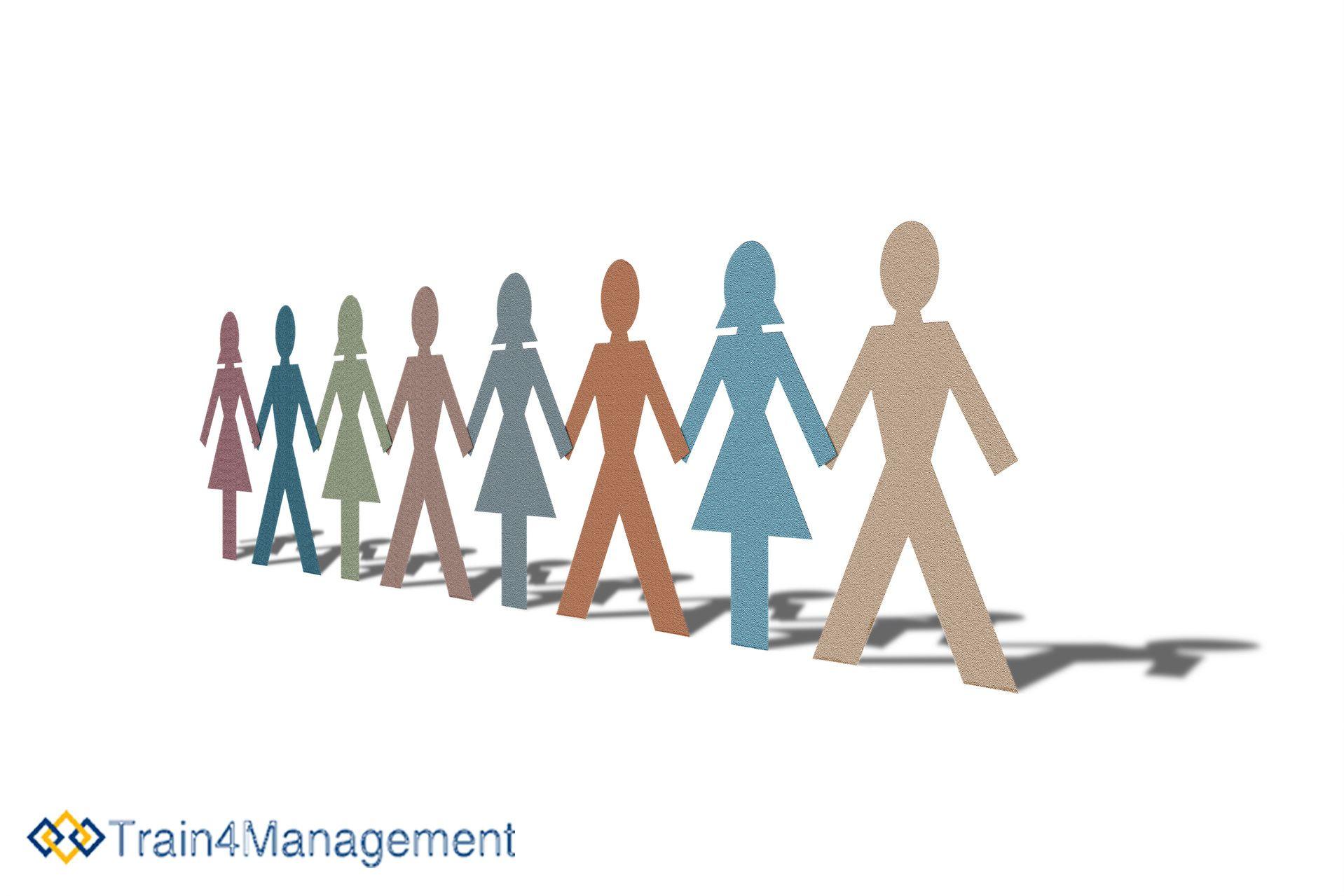 Train4management Is The Assertiveness Skills Workshop