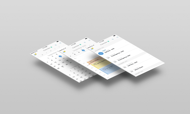 Tandem-mobile-calendar-full