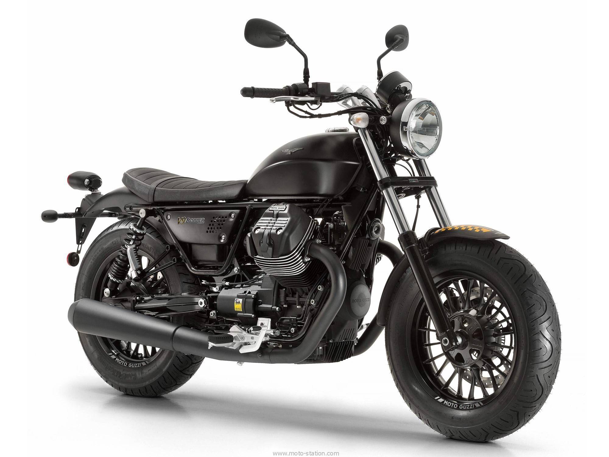 moto yamaha neo retro