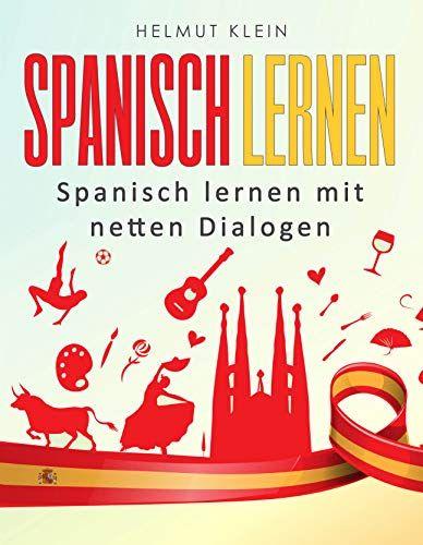 Menschen kennenlernen spanisch