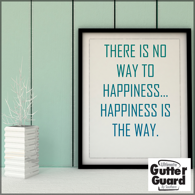 Happiness With Images Siding Lettering Letter Board