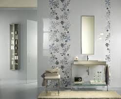Foto bagno grigio perla decorations bagno bagno