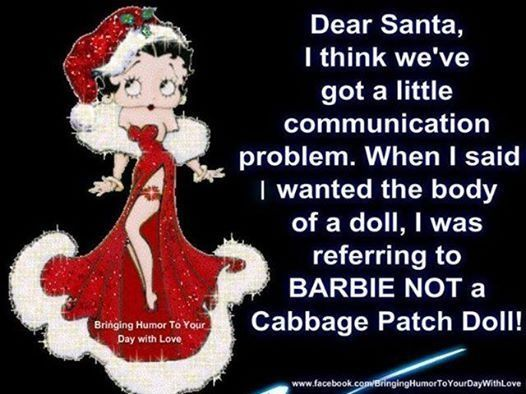 Santa Communication Problem Funny Funny Quotes Humor Christmas Santa Christmas Quotes Christmas Quotes For Friends Friends Quotes Funny Christmas Quotes Funny