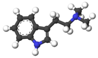 DMT - Demetiltiptilina