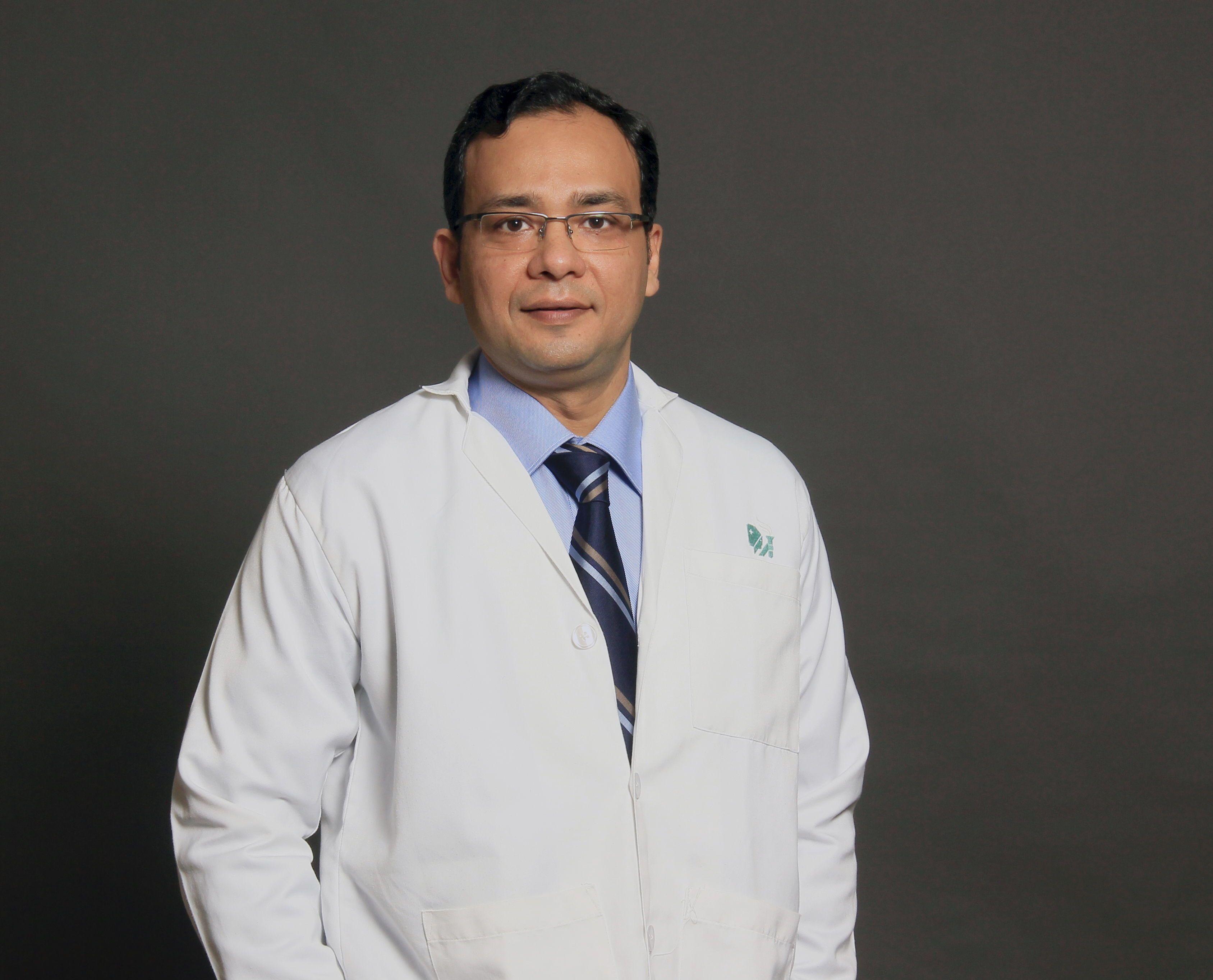 Urologist In Delhi Urologists Delhi Apollo Hospitals