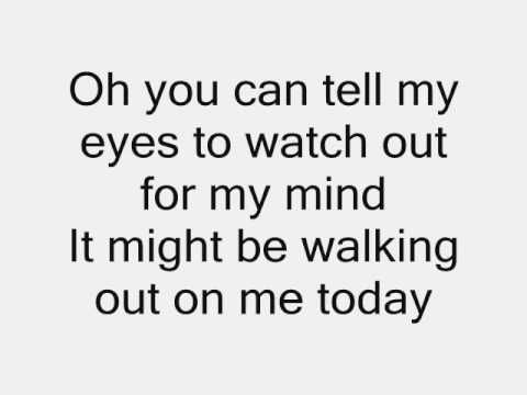 Billy Ray Cyrus Shes Not Crying Anymore Lyrics Youtube