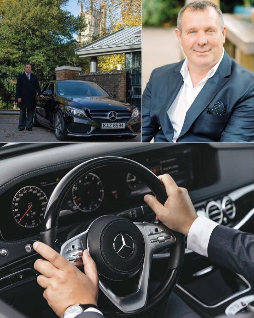 Your Private Chauffeur On Instagram Services We Offer Chauffeur Driven Car Hire Airport Transfers Up To 4 People In 2020 Car Hire Chauffeur Service Chauffeur