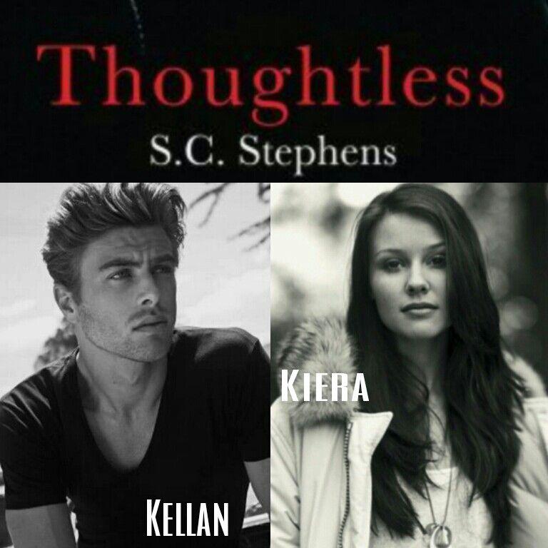 Kellan Kyle Effortless