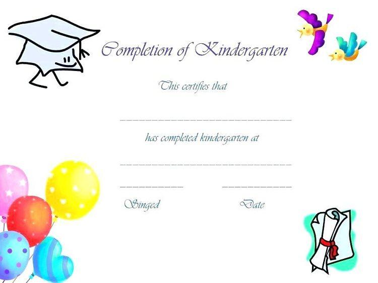 printable graduation invitations preschool party invitation ideas