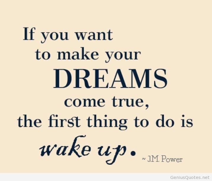 12 morning quotes to start your day10 Morning and good morning quotes