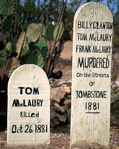 Boothill Tombstone Az Tombstone Pinterest