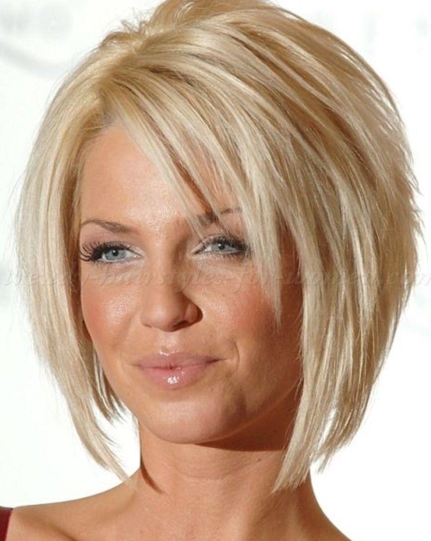 Pin by sonja rumpf on frisuren pinterest hair style hair cuts