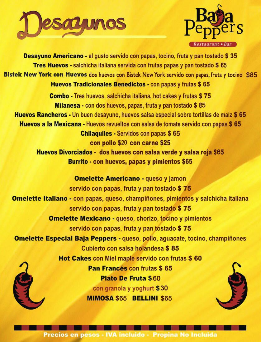 menu spanish project - google search | comida | pinterest | spanish