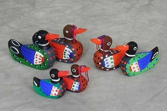 Korean Wedding Ducks... now how to use them?    ⭐️⭐#ClassyLadyEntrpreneur #고급스러운레이디기업가️⭐️ www.SkincareInKorea.info