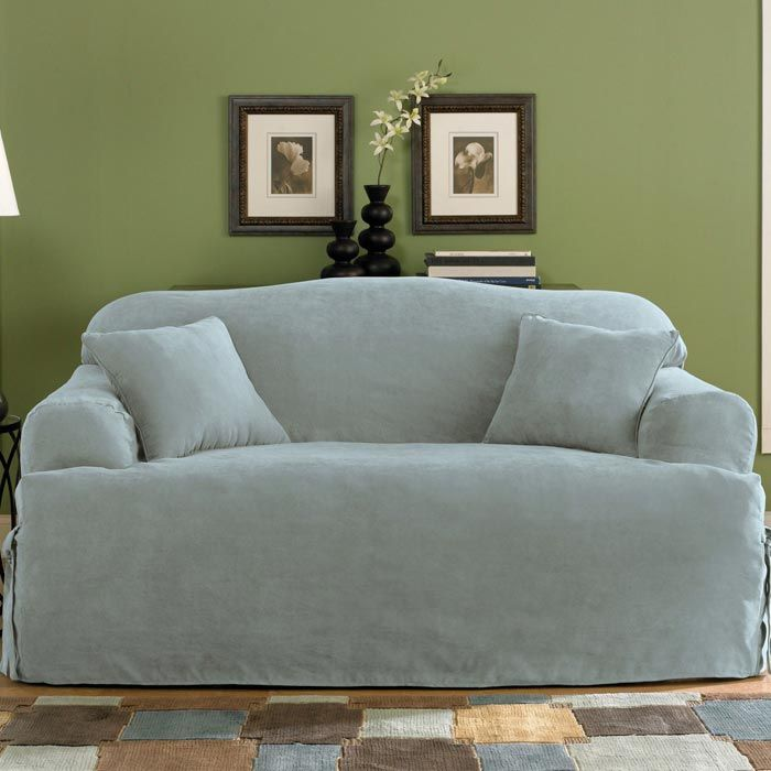 kmart couch covers
