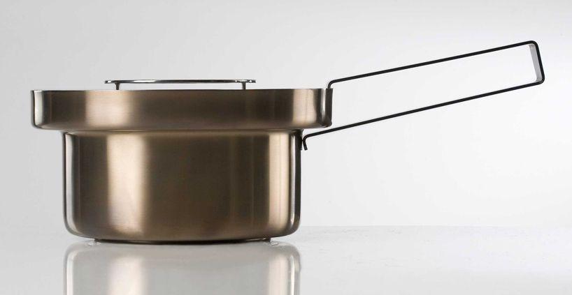 6 Elegant Cookware Lines Italian Edition Elegant Cookware