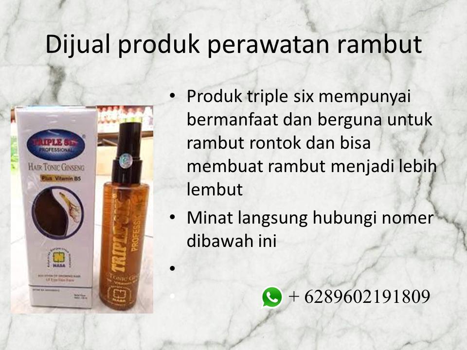 Terlarisss Wa 6289602191809 Vitamin Rambut Yang Bagus Untuk Rambut Kering Terlarisss Wa 6289602191809 Vitamin Rambut Yang Bagus Untuk Rambut Kering Lepek Vitamin Rambut