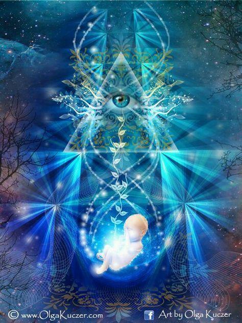 La esencia de tu alma (Secretos del alma 4)