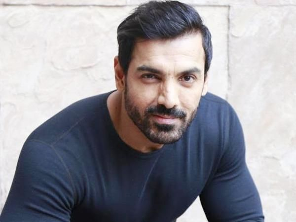 John Abraham All Set To Produce A Remake Of A Hollywood Thriller John Abraham John Abraham Body Biography