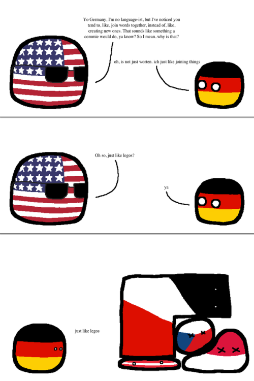 Omg Putting Things Together Via Reddit History Memes Funny