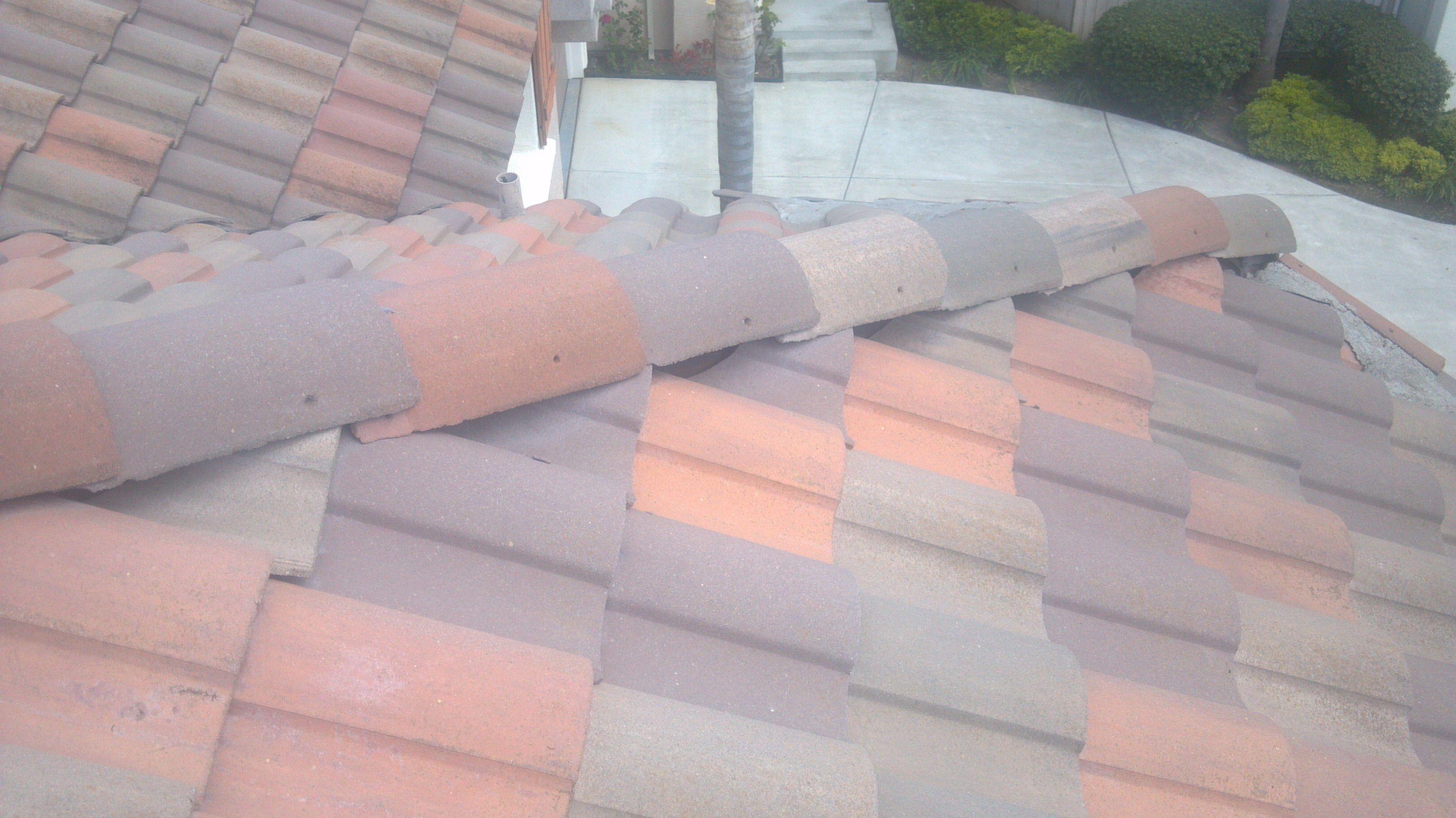 Pin On Concrete Tile