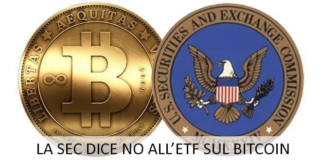 valuta bitcoin