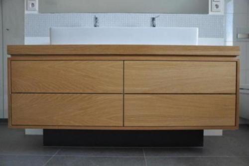 403 Access Forbidden Waschtischunterschrank Eiche Schrank