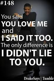 J Cole Love Quotes Best Image Result For J Cole Quotes  Quotes  Pinterest  Poem Quotes