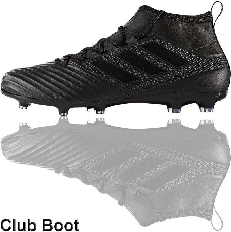 Pin by Football Nation Edinburgh on Football Boots & Soccer ...