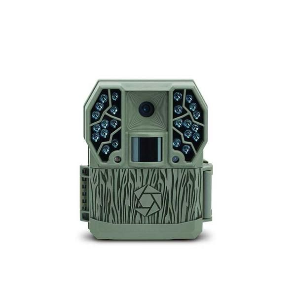 STEALTH CAM STC-ZX24 CAMERA DOWNLOAD DRIVER