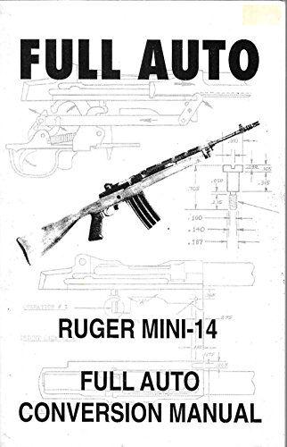 ruger mini 14 manual free owners manual u2022 rh wordworksbysea com mini-14 ranch rifle owners manual mini 14 owners manual