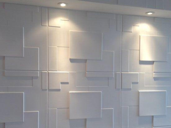 3d Wall Panels Bamboo Pulp 75 Wall Panel Design Interior Wall Design Stone Wall Design