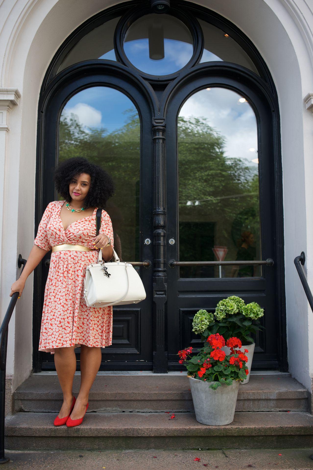 125e1afe5eb southern glam fashion tumblr