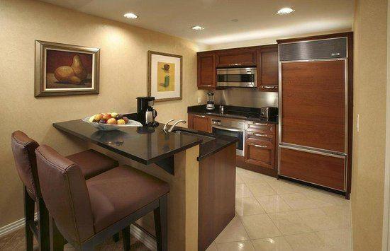 Best Found On Bing From Www Tripadvisor Com Las Vegas Suites 400 x 300