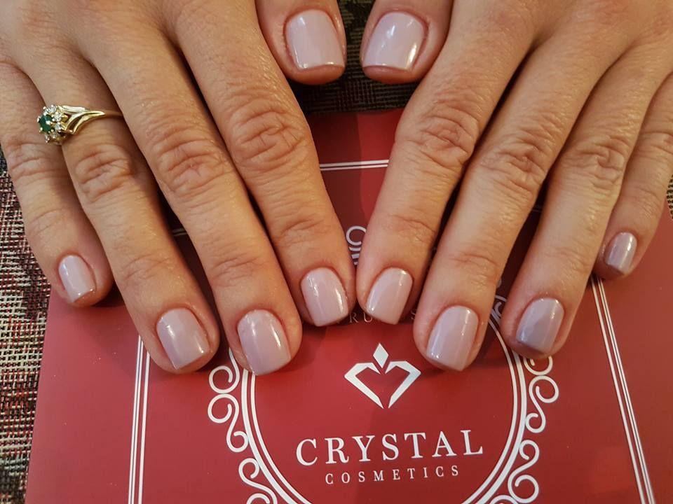 Pin Adăugat De Crystal Cosmetics Pe Nails Nails