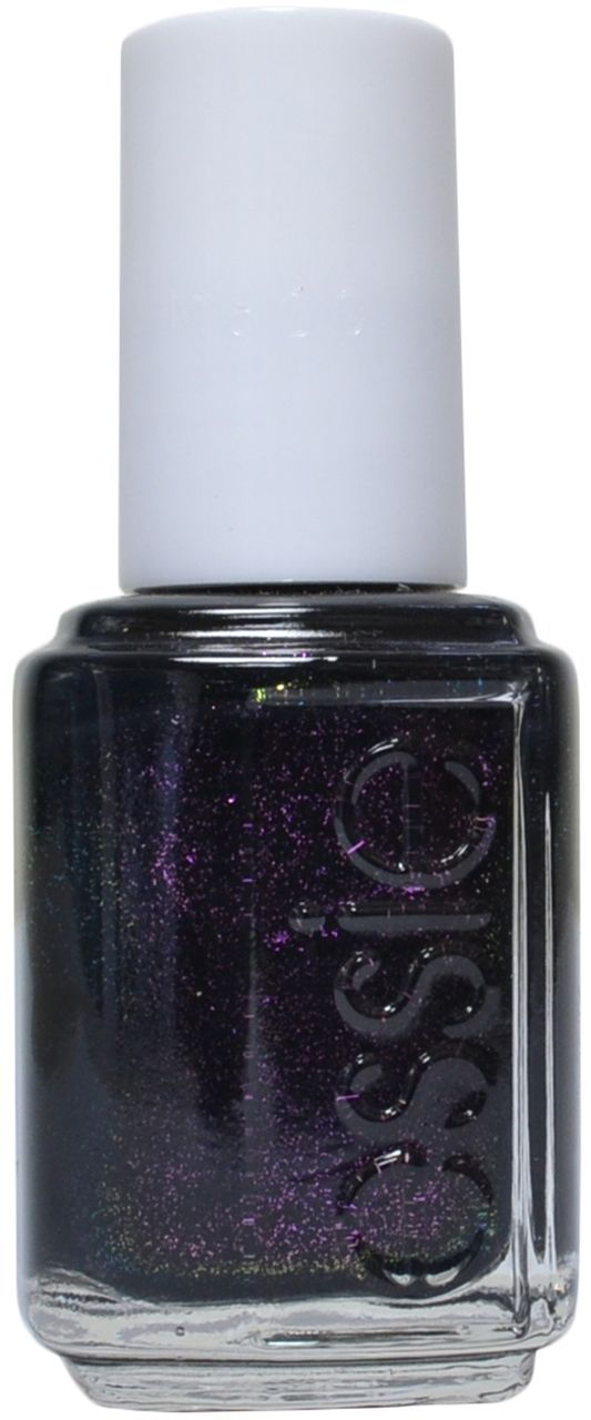 Essie Haute Tub, Free Shipping at Nail Polish Canada | Nails | Pinterest