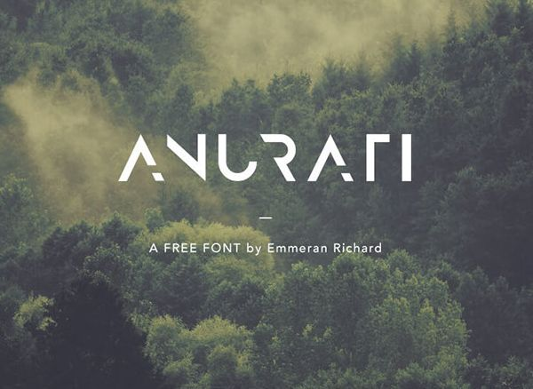 22 New Modern Free Fonts For Designers Futuristic Fonts Free Fonts For Designers Modern Fonts Free