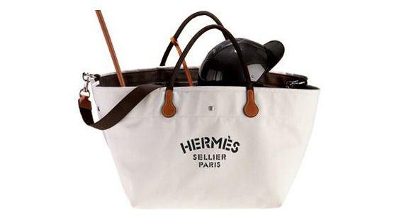 040bc51cd7 com 2013 latest Hermes handbags online outlet